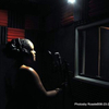 Tappout Studios of Hollywood-Audio Studio