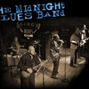The Midnight Blues Band