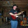 Guitar man DQ
