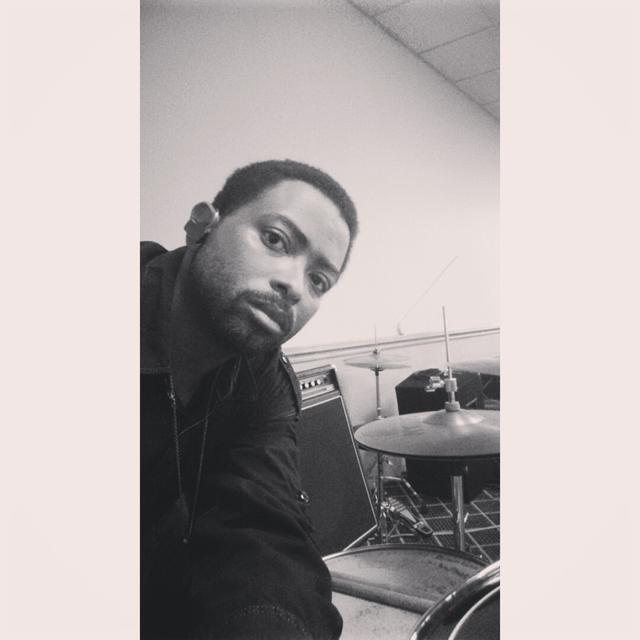 drummer4christ44