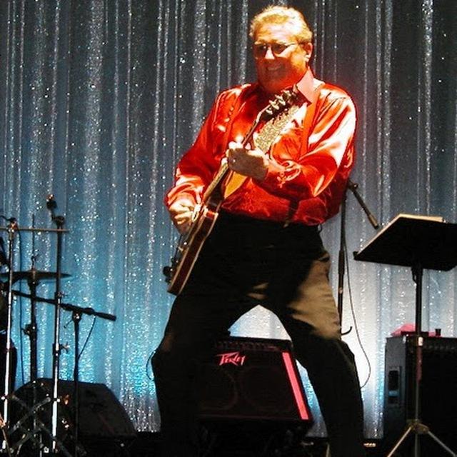 Jim McGuirt