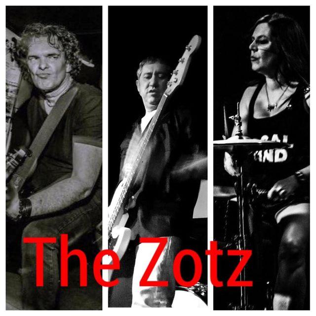 The Zotz
