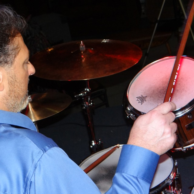 Joe Valentino