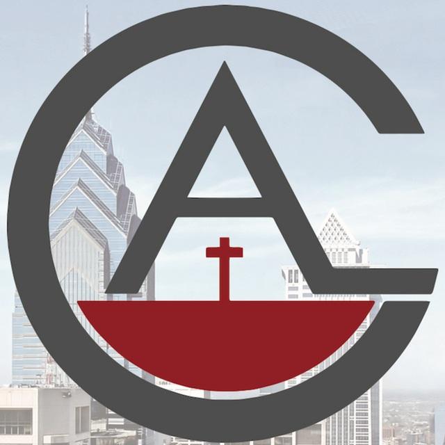 Ascending Life Church