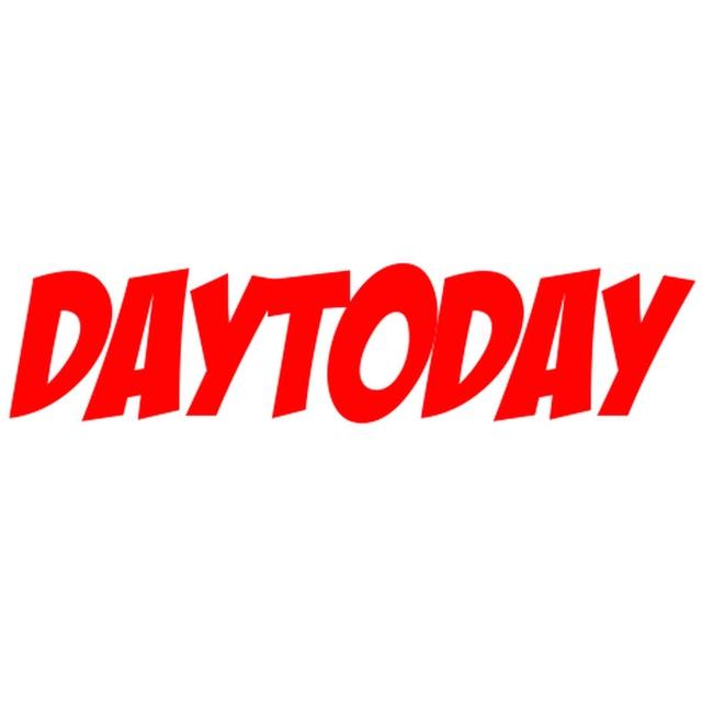 DayTodayFlorida
