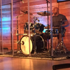 DrummerJustin