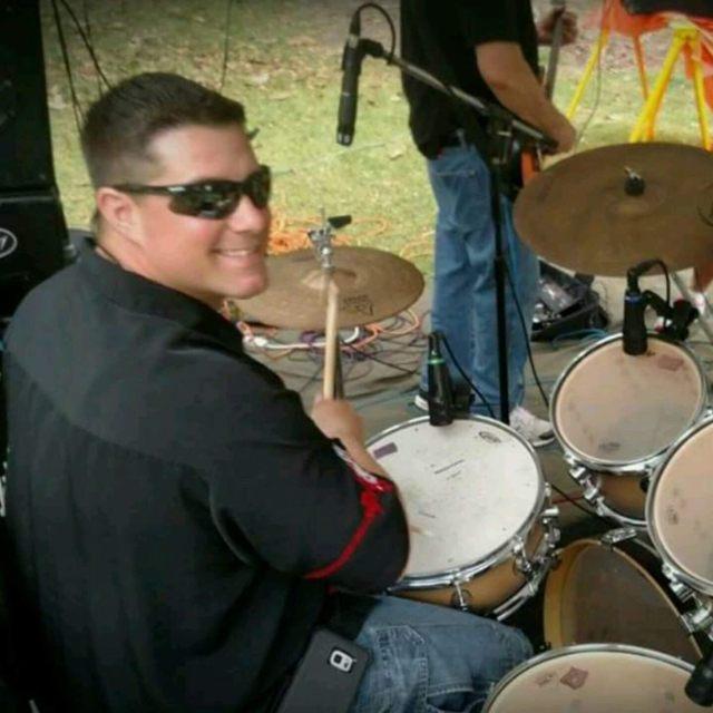 DrummerCraig
