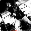 guitarstar425