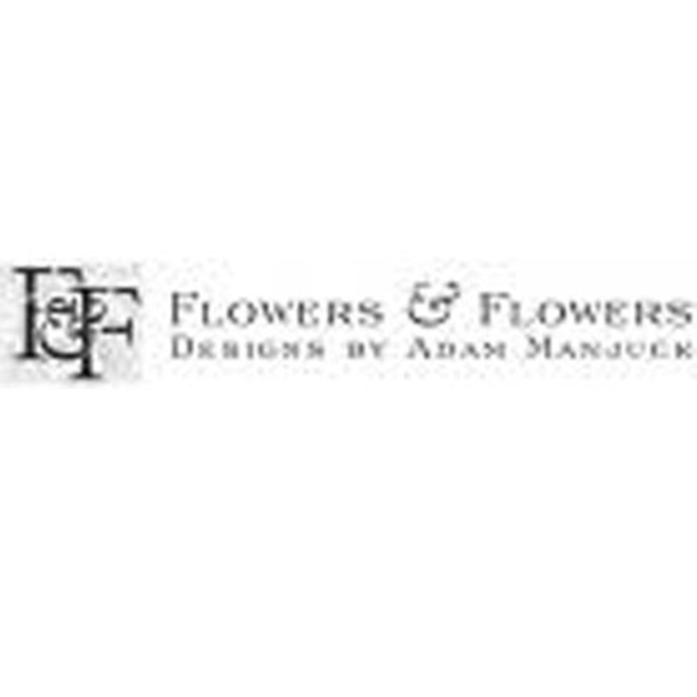flowersnflowers