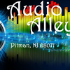 Audio_Alley