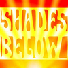 shades_below