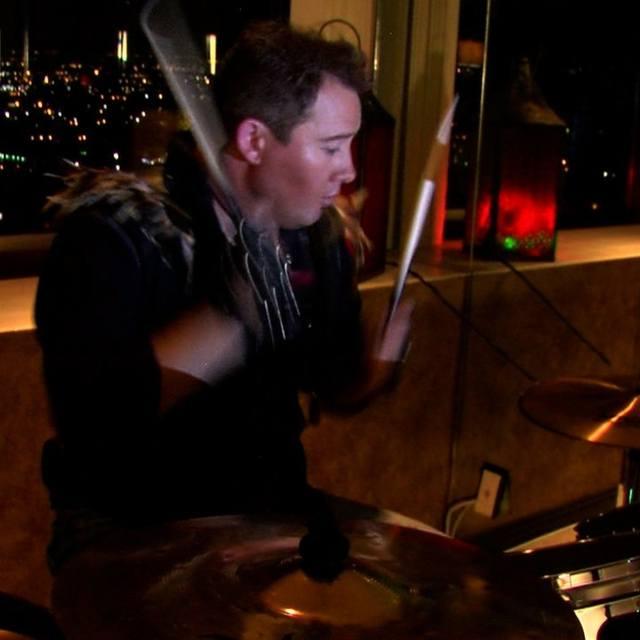 Drummernaz