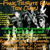 P-Funk Tribute Band
