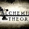 Alchemist Theory