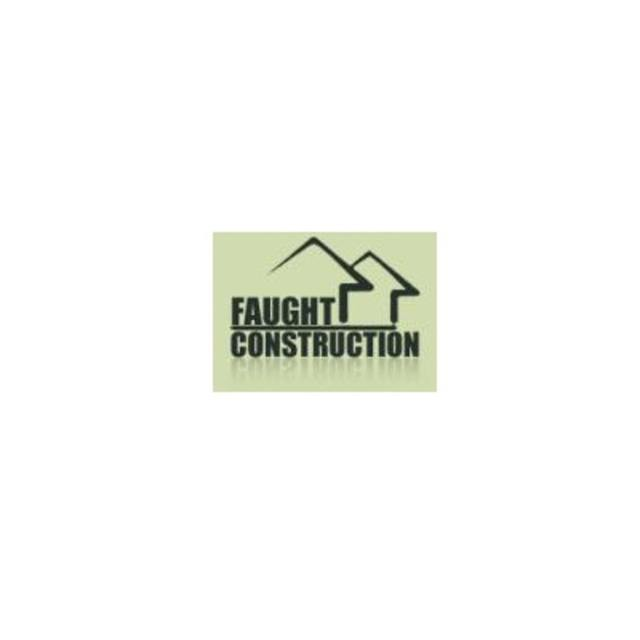 faughtconstruct