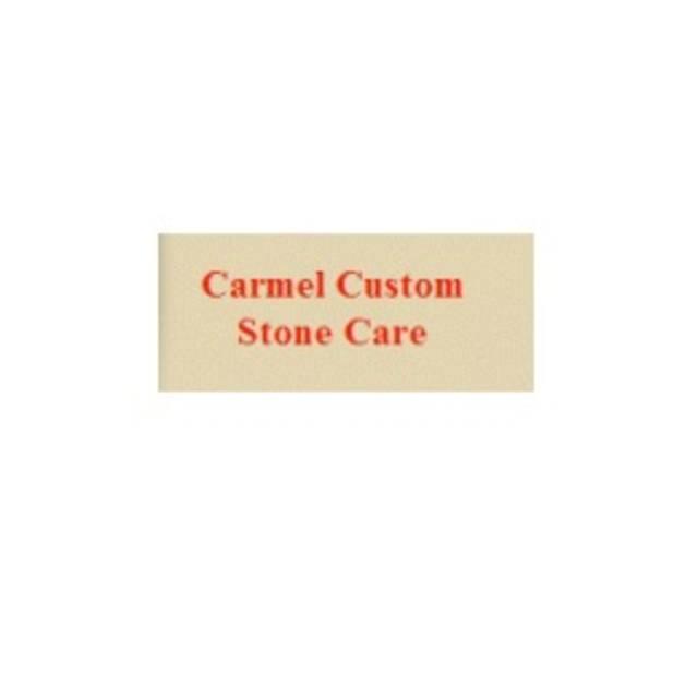 carmelstonecare