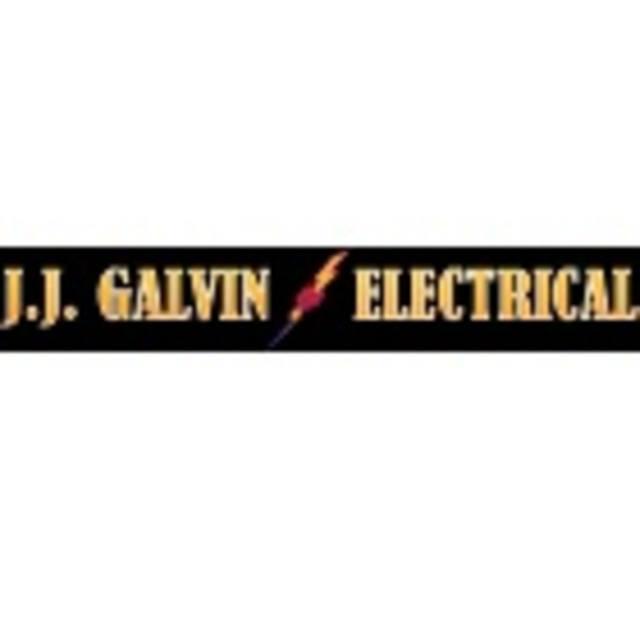 galvinelectric
