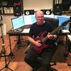 Gary_D_Music