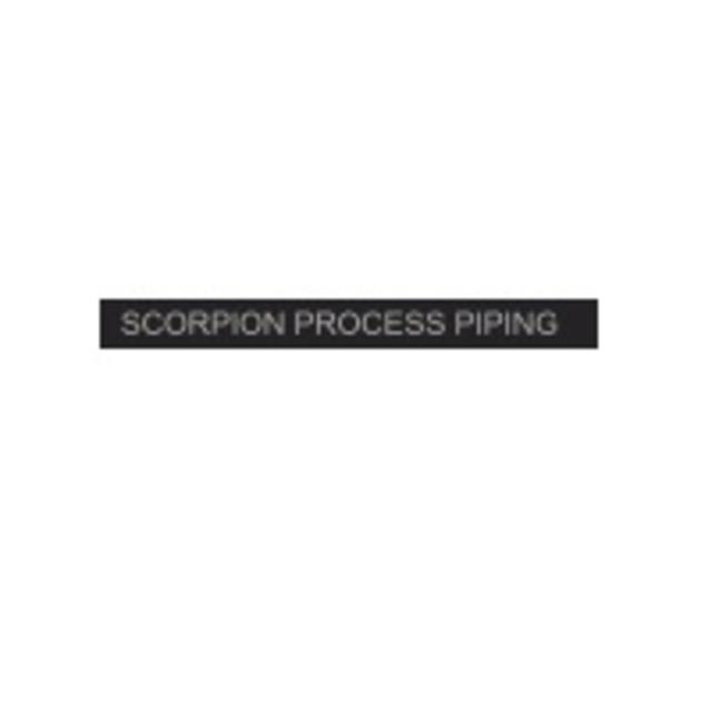 scorpionprocess