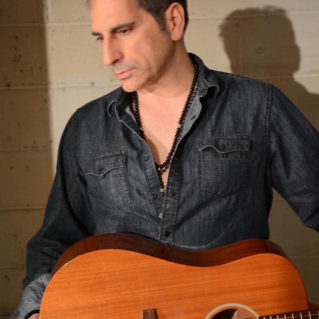 Dave Polemeni