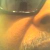 Knard