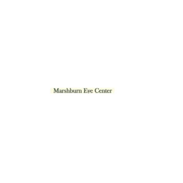 marshburneye