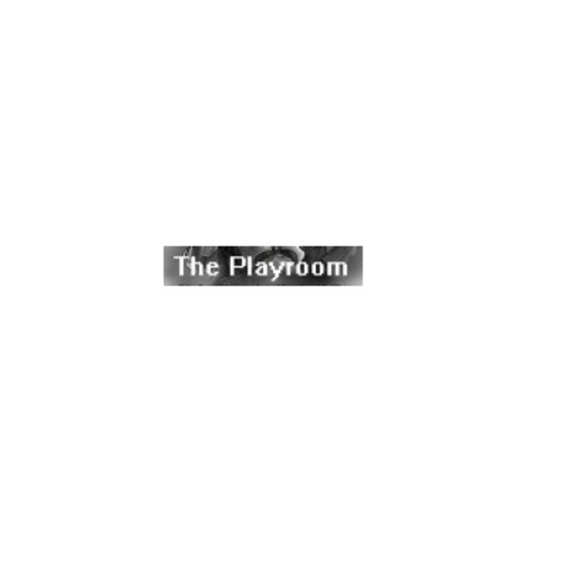 theplayroom