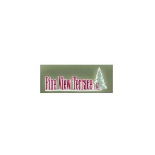 pineviewterrace