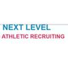 nlarecruiting