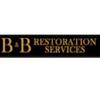 BBRestoration