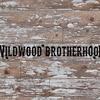 Wildwood Brotherhood