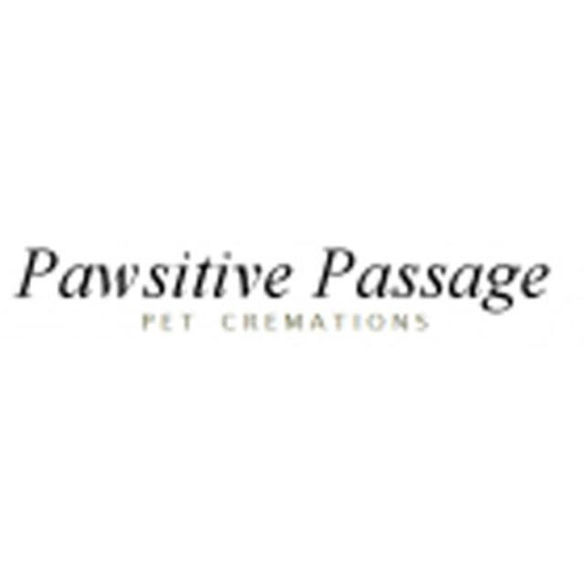 PawsitivePassag