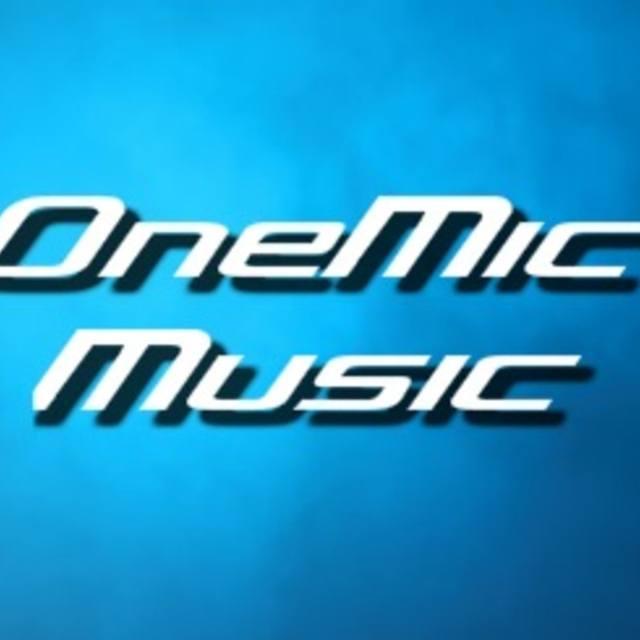 Onemic Music