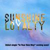 Sunshine Loyalty
