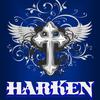 Harken Music