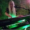 Linda Sturgeon - Keyboardist