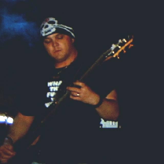 Vince Gallo