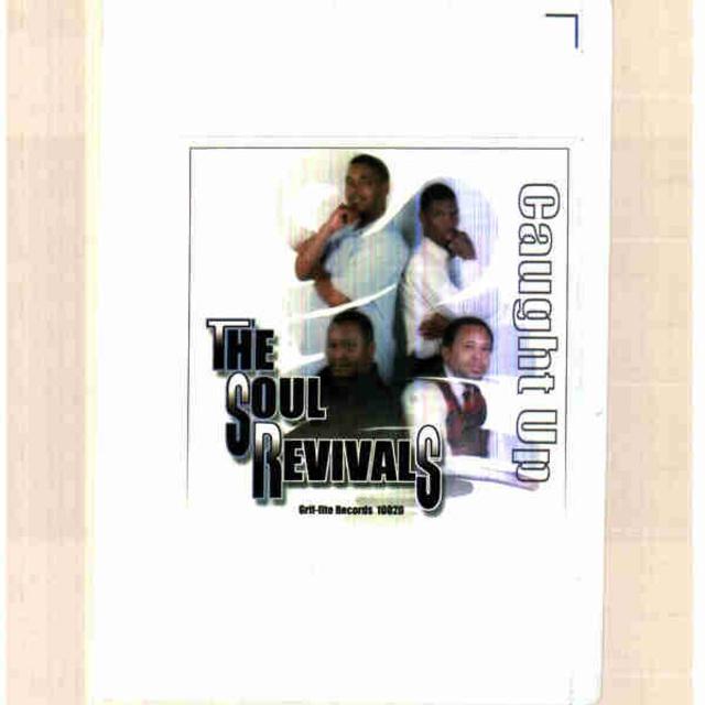 The Soul Revivals