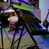 SnakAtak Studios