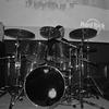 Drummer_Mark
