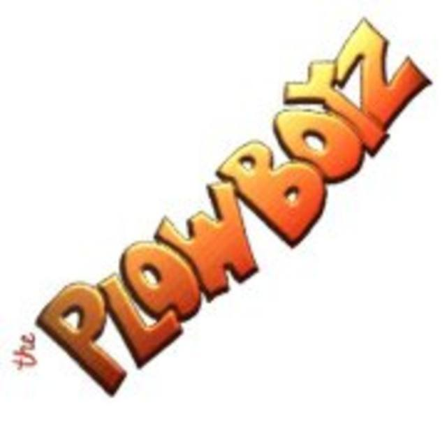 The Plowboyz