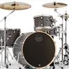 Little drummer 1972