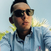 Chris_mernda