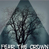 Fearthecrownband