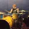 KyleDexterHaywood-Drummer