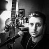 Aaron Zafiroff Music