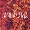 PandaRama