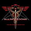 Markradonn