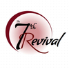 The 7th Revival