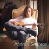 AndrewSwanson
